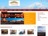 Armenian Tour Agency, Travel and Trips in Armenia Yerevan