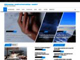 Numedia, SIte d'actualité Français