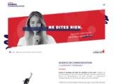 Numéria Communication | Agence de communication à Clermont-Ferrand.