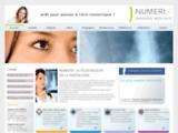 Numerix-radiologie: Matériel de radiologie, imagerie médicale