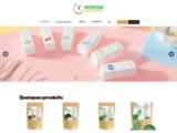 Home | Distributeur Indépendant Herbalife