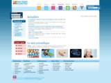 Le site de la nutrition santé