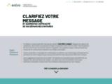 Nyévo Agence Branding-Identité visuelle-stratégie de marque-Nyévo.