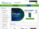 Création de bassins, fontaines et espaces verts à Valence dans la Drôme (26)
