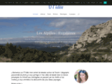 Ô l'idée | Vos loisirs à la carte en Provence Méditerranée