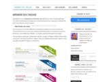 O2i imprimeur : La boutique d'impression en ligne de qualité pour les professionnels