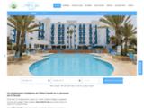 Hotel a Agadir