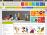 objets pub express® - objets publicitaires - cadeaux d'affaires - communication  par l'objet  - promotion par l'objet - cadeaux d'entreprise