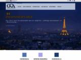 Cabinet d'audit, de conseil et d'expertise comptable - OCA