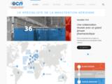 OCA - Spécialiste du Convoyeur Aérien & de la Manutention Aérienne