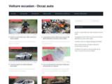 occaz-auto.com,petites annonces de véhicules d'occasions