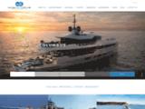 Ocean Drive, location et vente de yachts