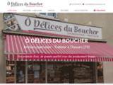 Ô Délices du Boucher
