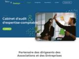 Ôdit et Stratégie - Cabinet d'audit et d'expertise comptable