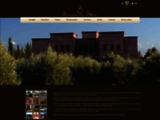 Ô Domaine Des Délices Marrakech | Ô Domaine Des Délices Marrakech