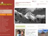 Odyssée Népal Trekking, agence Népalaise francophone