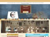 Oenanthique Conseil à Caen - Formations et nimations autour du vin
