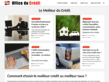 Officeducredit.fr