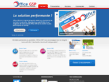 Office GSP | Logiciel des services a la personne | gestion commerciale, planning, facturation