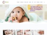 La santé du bébé