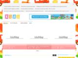 Ohleskids, doudous jeux jouets chambre accessoires naissance 0-12 ans