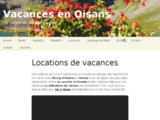 Locations d'appartements en Oisans pour les Vacances Location d'appartements d'appartements en Oisans