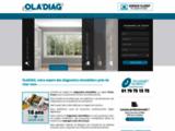 Diagnostic Immobilier en Ile-de-France | Oladiag Paris et Banlieues