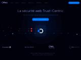 Olfeo | Proxy et filtrage de contenu