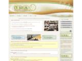 Formation et coaching pour particuliers et entreprises - OMA Montpellier et Nimes