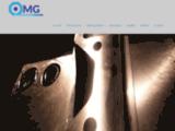 Outillage et Mécanique Générale Maintenance Machines