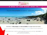 Blog et carnet de voyage du monde - OmniTerra