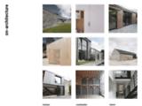 www.on-architecture.eu