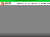 One PETS-TOP Produits de Qualité pour votre animal de compagnie