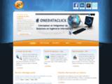 Agence web ,Création site internet, Référencement, SEO, logo  et Charte Graphique