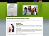 Garde de chien et chat, visites et promenades de vos animaux - Ongardevosanimaux