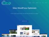 Oni-cif.com, webmaster pour l'optimisation de votre site web