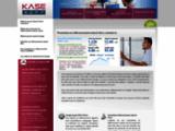 Création de sites E commerce Magento Prestashop Joomla