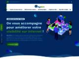Création des sites Internet en Tunisie