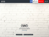webdesign, creation, internet, referencement, cms, wordpress, joomla, responsive