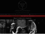 Le blog dédié à l'ésotérisme, l'occultisme et la spiritualité