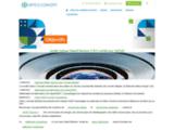 Optique lentilles prismes précision - OPTICS CONCEPT