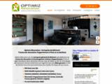 Entreprise de Bâtiment – Travaux de Rénovation D'appartement à Paris