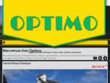 Vente de maisons sur Paimpol avec l'agence immobilière OPTIMO spécialiste de l'immobilier sur Paimpol.