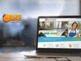 Création de sites web juteux, à prix abordable!