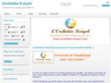 Location chambres d'hôte en Guadeloupe pas cher