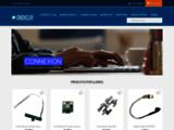 Depannage informatique sur Narbonne et Béziers – Assistance a domicile - Installation Internet
