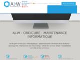 Assistance Maintenance Informatique sur la métropole Lilloise