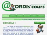 Dépannage et formation informatique à Toulouse