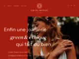 Or du monde Paris - joaillerie - bijouterie en ligne