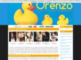 Orenzo Boutique Prêt-à-porter Masculin Tarare